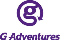 G Adventures Logo 2015 FINAL Purple STACKED[1]